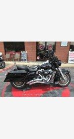 2009 Harley-Davidson Touring for sale 200775888