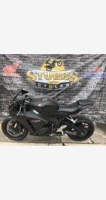 2016 Honda CBR1000RR for sale 200775988
