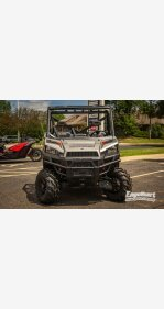 2019 Polaris Ranger XP 900 for sale 200776070