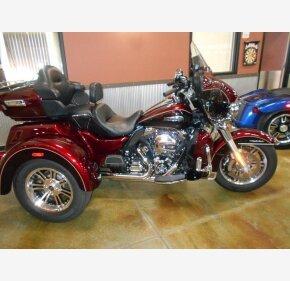 2014 Harley-Davidson Trike for sale 200776132