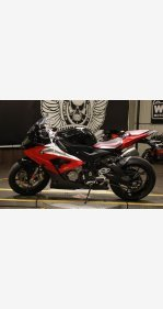 2015 BMW S1000RR for sale 200776302