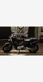 2009 Harley-Davidson Sportster for sale 200776318
