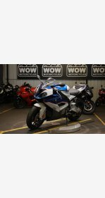 2015 BMW S1000RR for sale 200776360