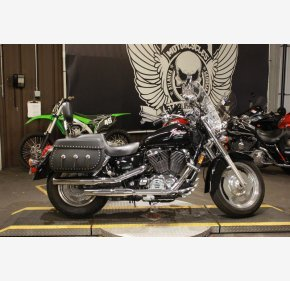 2000 Honda Shadow Motorcycles for Sale - Motorcycles on Autotrader