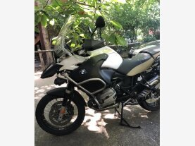2013 BMW R1200GS for sale 200776460