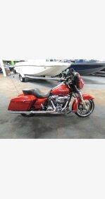 2018 Harley-Davidson Touring for sale 200776711