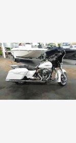 2016 Harley-Davidson Touring for sale 200776712