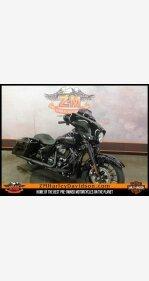 2018 Harley-Davidson Touring for sale 200776911