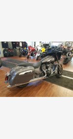 2019 Indian Chieftain for sale 200777607