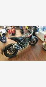 2019 Indian FTR 1200 for sale 200777615