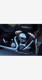 2014 Harley-Davidson Touring for sale 200777718