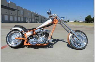 American Ironhorse Texas Chopper Motorcycles For Sale Motorcycles