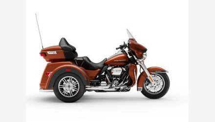 2019 Harley-Davidson Trike for sale 200777955