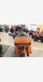 2014 Harley-Davidson Touring for sale 200778037