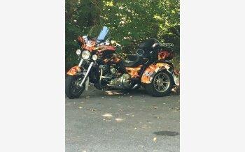 2013 Harley-Davidson Trike for sale 200778329