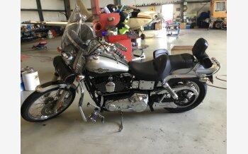 2003 Harley-Davidson Dyna for sale 200778330