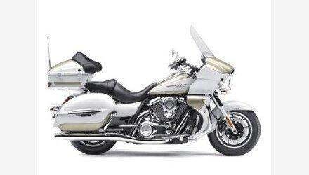 2012 Kawasaki Vulcan 1700 Motorcycles for Sale - Motorcycles on