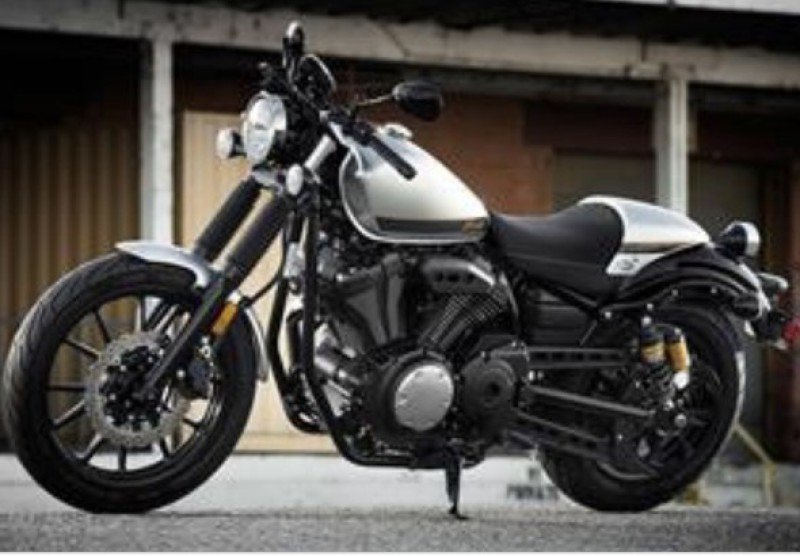 2015 Yamaha Bolt Motorcycles for Sale - Motorcycles on