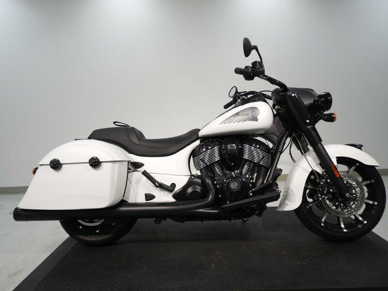 Motorcycles for Sale near Garland, TX - Motorcycles on