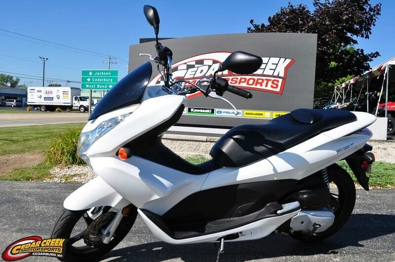 Scooter Street Motorcycles for Sale - Motorcycles on Autotrader