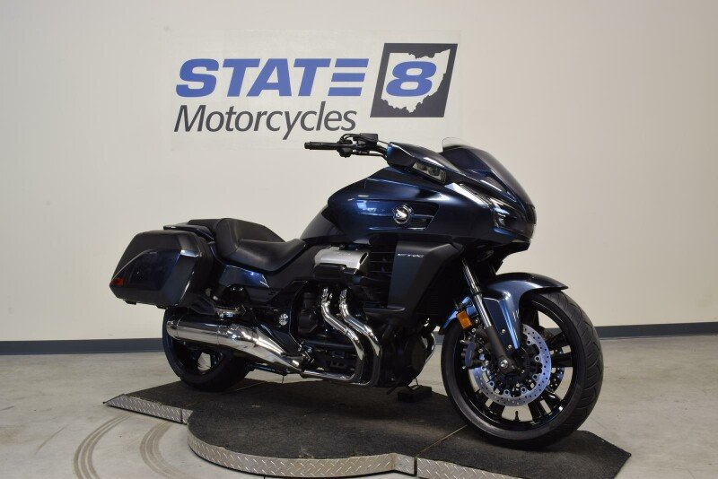akron canton craigslist motorcycles | Amatmotor.co