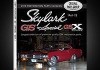 Classic Car Books & Shop Manuals - Classics on Autotrader