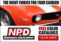 Classic Car Resources - Classics on Autotrader