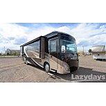2016 Winnebago Journey for sale 300116002