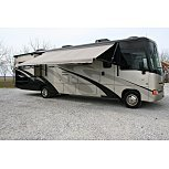2011 Winnebago Vista for sale 300134385
