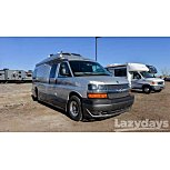 2007 Roadtrek Popular for sale 300135302