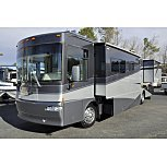 2004 Itasca Meridian for sale 300135447
