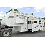 2007 JAYCO Eagle for sale 300135452