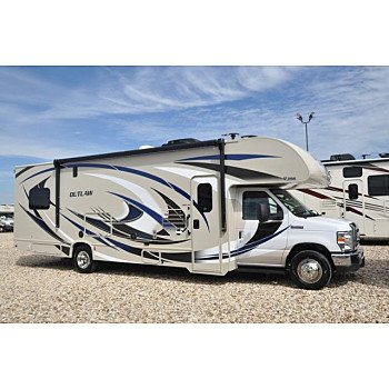 2018 Thor Outlaw for sale 300138664