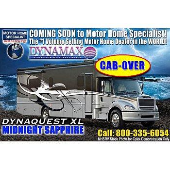 2019 Dynamax Dynaquest for sale 300141225