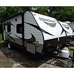 2018 Starcraft Autumn Ridge for sale 300141259