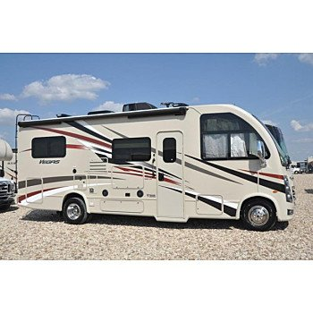 2018 Thor Vegas 24.1 for sale 300141337