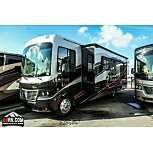 2018 Holiday Rambler Vacationer for sale 300148073