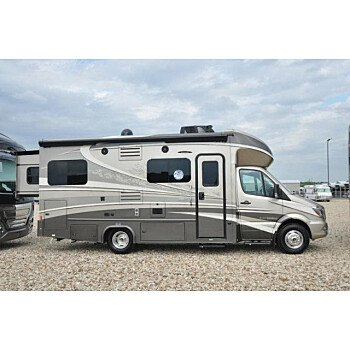 2019 Dynamax Isata for sale 300149356