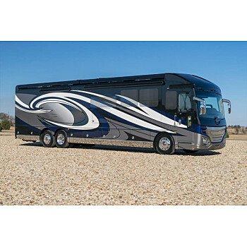 2018 American Coach Eagle for sale 300151781