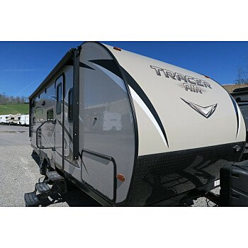 2018 Prime Time Manufacturing Other Prime Time Manufacturing Models for sale 300152871