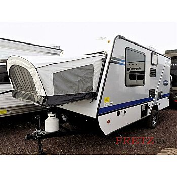 2018 JAYCO Jay Feather for sale 300155899
