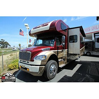 2018 Dynamax DX3 37TS for sale 300156684