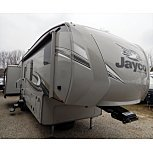 2018 JAYCO Eagle for sale 300157809