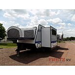 2019 JAYCO Jay Feather for sale 300160057