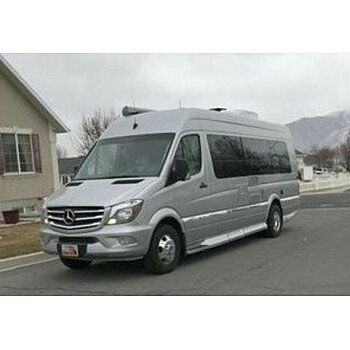 2015 Winnebago ERA for sale 300160682