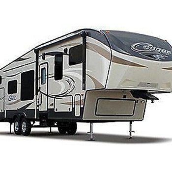 2018 Keystone Cougar for sale 300160774
