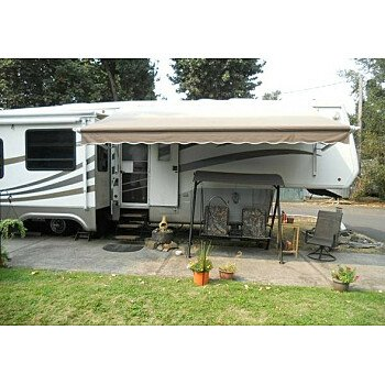 2005 Doubletree Mobile Suites for sale 300160826