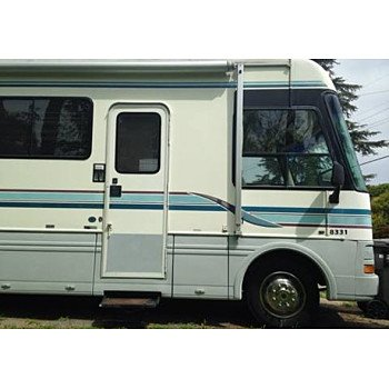 1998 National RV Sea View for sale 300160935