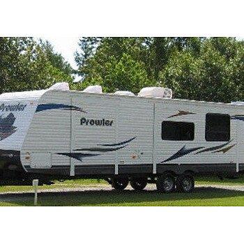 2012 Heartland Prowler for sale 300161338