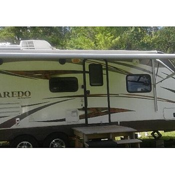 2013 Keystone Laredo for sale 300161703